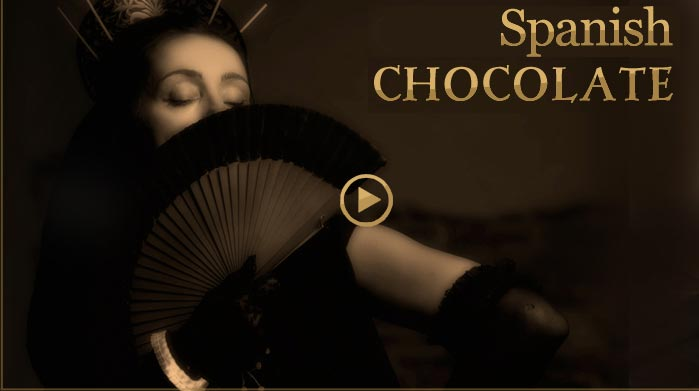video-chocolate